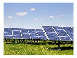 太阳能电池板辅材中的学问:哪种背板最受青睐?胶膜需求空间有多大?