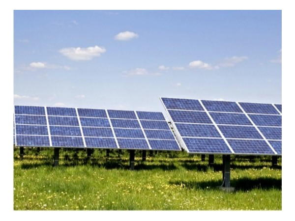 TMEIC中国将参加第十四届太阳能光伏发电展SNEC 2020