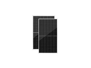 隆基股份,隆基光伏,隆基乐叶,隆基太阳能板530w—535w