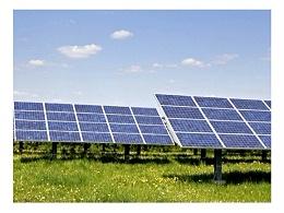 太阳能板是如何工作的?