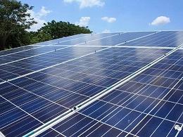 汽车和太阳能电板,一项黑科技诞生了