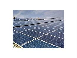 印度拟发布1GW 铁路轨道沿线太阳能发电项目招标