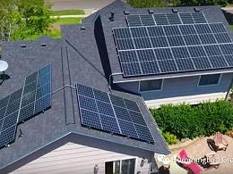 如何选购一套合适的太阳能发电系统