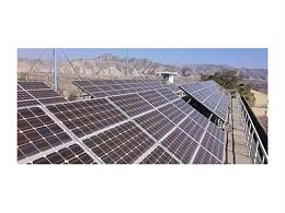远超25年的寿命么:83年的太阳能光伏电站现在还能用