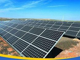 太阳能发电板,选晶硅还是薄膜?看了就懂!