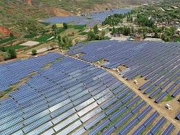 如何安装家庭用太阳能光伏发电系统