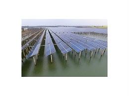 《2019-2020年中国光伏电站产业年度报告》十周年特别版,来了!