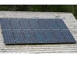 国际可再生能源署:全球光伏发电成本10年降八成