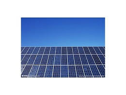 光伏发电天合光能组件新品发布!单片功率在600W