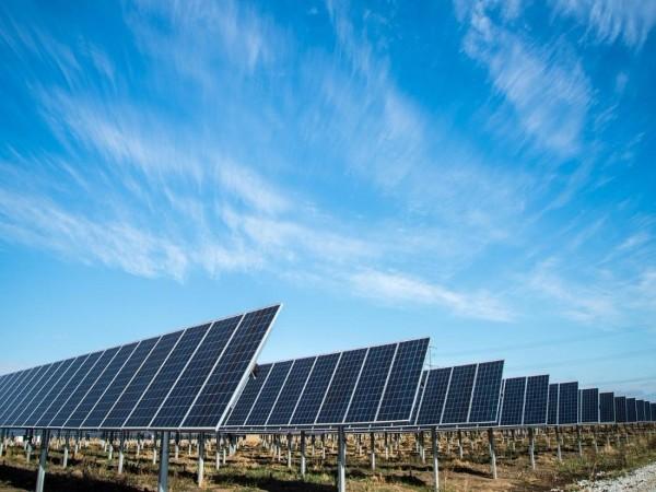 """湖北启动太阳能发电等可再生能源发展""""十四五""""规划编制工作"""