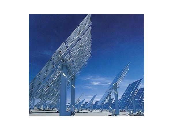 光伏电站建设及光伏发电能给企业及家庭带来什么好处