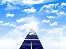 什么是光伏发电?光伏发电会给生活带来什么改变