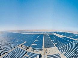 马斯克的新构想:把你家变成太阳能发电厂