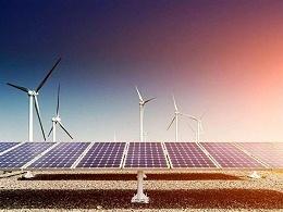 太阳能电池效率创新纪录--37.75%!