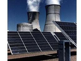 投资必选光伏太阳能发电的理由