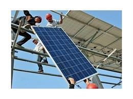 神州阳光 光伏发电2021安装指南!