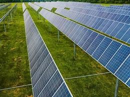 如何选购一套合适的太阳能发电系统!