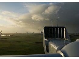 风力发电与离网型太阳能光伏发电系统如何混合部署?