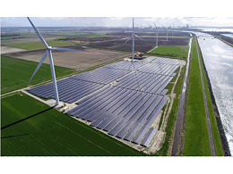 《分布式光伏发电系统集中运维技术规范》于1月正式开始实施