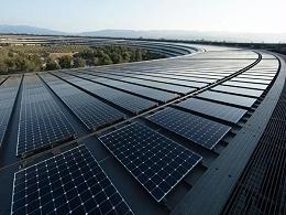 越南提前完成安装10万个屋顶太阳能发电系统的目标