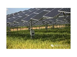 计划投资1.81亿,正泰收购顺风140MW太阳能光伏发电项目
