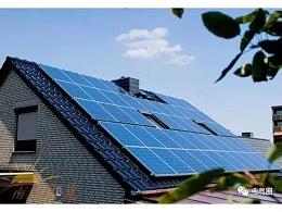 光伏发电设备价格的组成及工作原理