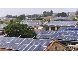 浅谈光伏发电项目的电价与补贴政策