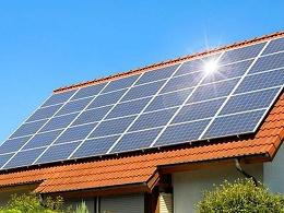 太阳能光伏发电下一代组件的主流将是采用M6硅片标准的166大尺寸组件