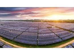 巴西将两年分布式光伏电站装机量达9GW