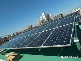 """打造环境、收益友好型光伏电站,为""""双碳""""目标保驾护航"""