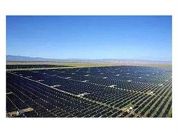 光伏电站夏天和冬天哪个发电量更多?