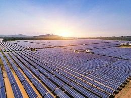 我国建成2636万千瓦光伏扶贫电站,惠及415万户贫困户