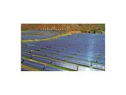 光伏电站大老: 巨仁总投资5亿,年产20GW光伏焊带基地签约安徽泗县