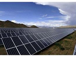 """马斯克又当""""价格屠夫"""":特斯拉太阳能发电新价格比行业便宜三分之一"""
