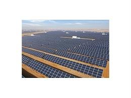 40亿!华能与上海电气设立华能上电新能源建设基金