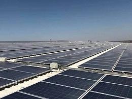 如何分类光伏太阳能及光伏组件的逆变器——星火太阳能