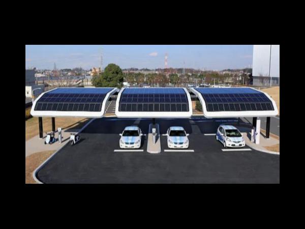 章建华在《人民日报》署名文章: 大力开发光伏电站等可再生能源