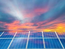 太阳能电池板在房车上的重要性