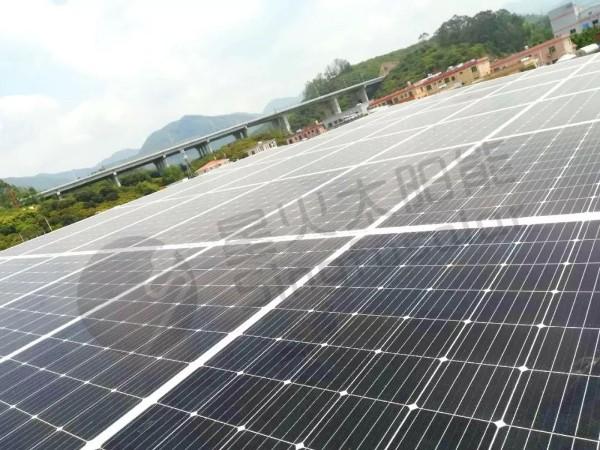 太阳能光伏发电系统,对光伏逆变器提出哪些基本要求?