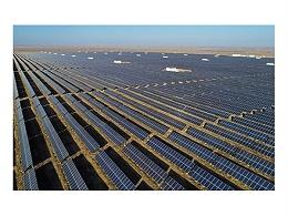新能源行业:光伏产业链价格走弱 锂电上游价格小幅下跌