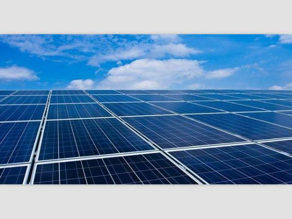 安装太阳能光伏发电领域及优势