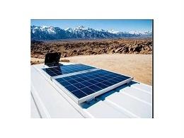 为什么太阳能板价格差异会那么大?