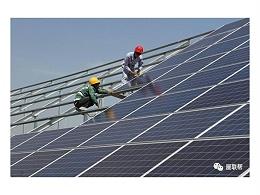 家用太阳能发电系统 如何让逆变器与光伏发电系统匹配