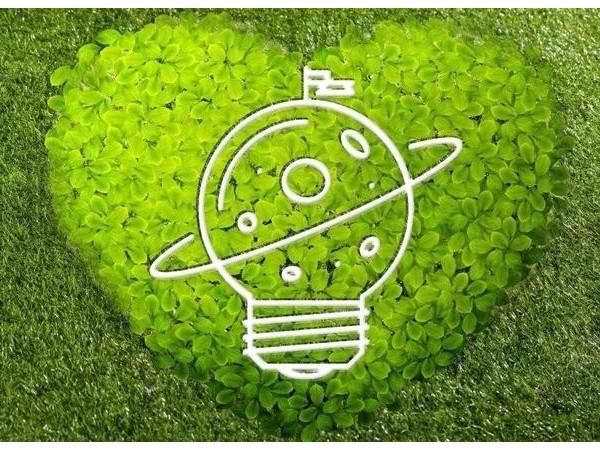 我国光伏发电上网均价降至0.35元/千瓦时,可与燃煤发电相媲美了