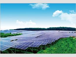 【分享】离网太阳能光伏发电系统设备安装要点!