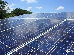 未来可期的空间太阳能发电站