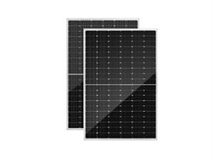 隆基股份,隆基光伏,隆基乐叶,隆基太阳能板375—380w