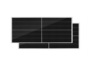 隆基股份,隆基光伏,隆基乐叶,隆基太阳能板345—350w
