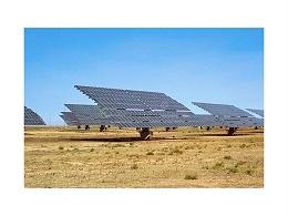 太阳能板安装角度与发电量的关系