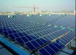 【配件】三大影响太阳能板价格的因素,值得了解